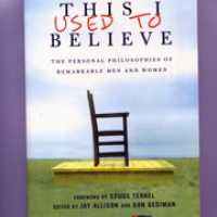 378: This I Used to Believe