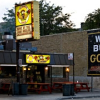 33: A Night at the Wiener Circle